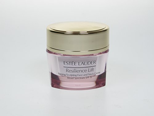 estee-lauder-resilience-lift-firming-sculpting-face-and-neck-creme-spf-15-for-normal-combination-5-o