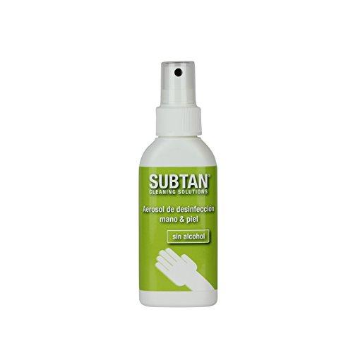 subtan-aerosol-desinfectante-para-manos-y-piel-sin-alcohol-a-base-de-agua-en-practica-botella-con-pu