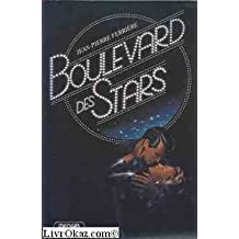 Boulevard des stars