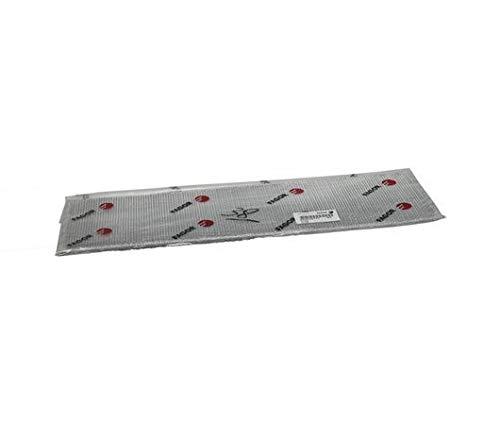 Filtro Aluminio Campana ASPES FER-KE0000747