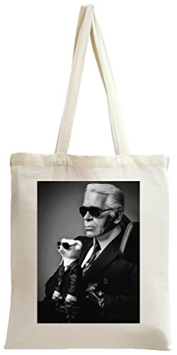 karl-lagerfeld-fashion-designer-portrait-tote-bag