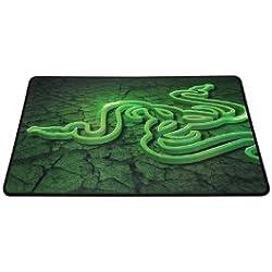 Razer Goliathus Control - Alfombrilla gaming para ratón, talla Pequeña
