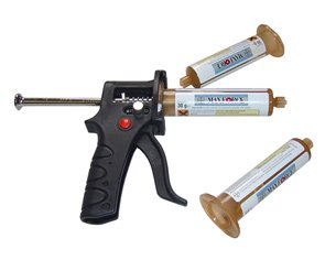 high-quality-gel-bait-gun-for-maxforce-ant-bait-roach-poison-or-any-other-gel-type-bait