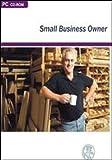 eBook Gratis da Scaricare SMALL BUSINESS OWNER cd Paperback (PDF,EPUB,MOBI) Online Italiano