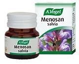 A.Vogel Menosan Salvia - 30 Tabletas
