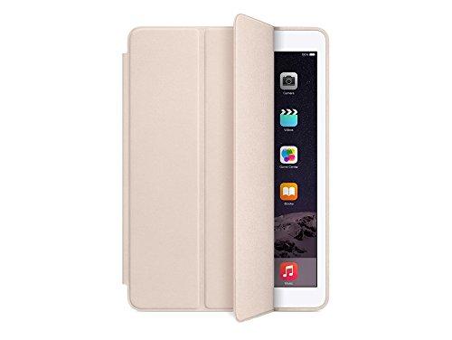 Apple iPad Air 2 (9,7