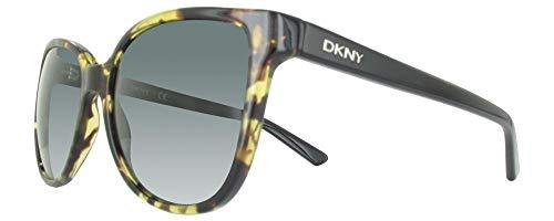 DKNY Sonnenbrille (DY4129 367887 57)