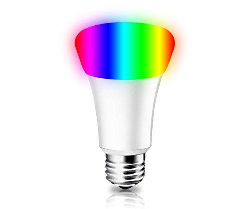 nrg-clever-slh2-9w-24ghz-rgb-intelligente-led-licht-led-lampen-birnen-9w-e27-ersetzt-50w-gluhbirne-f