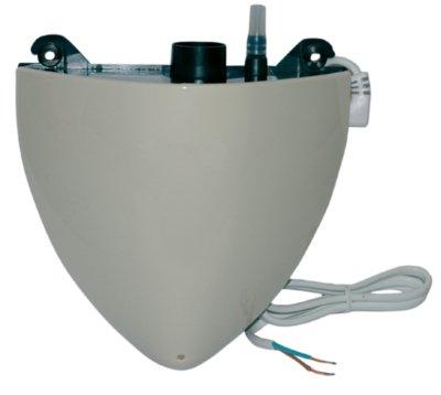 Bombas de condensado para unidades de aire acondicionado con Agua de condensado Tanque