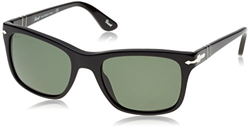 persol-mens-0po3135s-sunglasses-black-black-95-31-one-size