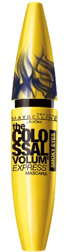 maybelline-the-colossal-volume-express-mascara-smoky-eyes