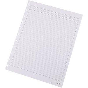 refill-papier-liniert-farc-spiralbuch-weiss-a4-100g-50-blatt