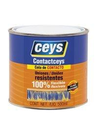 cola-de-contacto-1-2-l-medio-litro-contactceys-para-uniones-flexibles-y-duraderas-bote-de-500-ml-de-