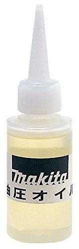 Makita-SC00000106-Aceite-35cc-para-sc130dra