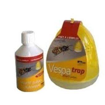 vespatrap-attractif-naturel-recharge-piege-vespatrap-attractif-naturel-500ml-anti-guepes-et-frelons-