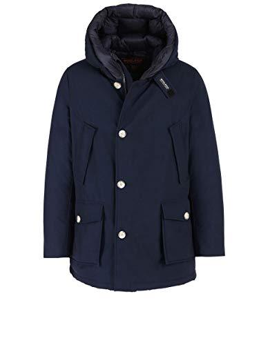 hot sales 4a652 4bd5c Giacca woolrich uomo | Classifica prodotti (Migliori ...