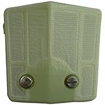 CTS 501807105 - Filtro de aire para motosierra Husqvarna 61 66 181 266 281 288