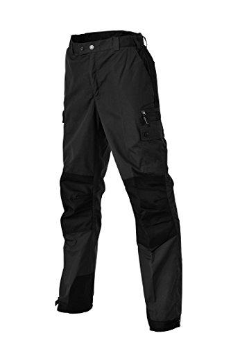 Pinewood - 9285 - Lappland Extreme - Pantalon de randonnée - Homme