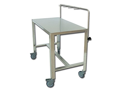 table-door-stainless-steel-aisi-304-scotch-brite-instruments-of-a-cm-120x65x95h