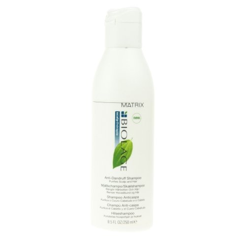 Matrix – Biolage Scalptherapie Anti Dandruff Shampoo 250 ml (Matrix-schuppen-shampoo)