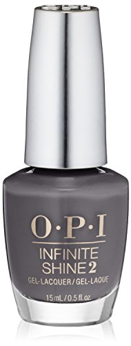 opi-infinite-shine-vernis-a-ongles-strong-coal-ition