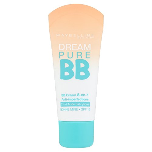 gemey-maybelline-dream-pure-bb-cream-bb-crme-liquide-bonne-mine-8-en-1