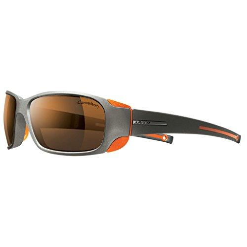 julbo-montebianco-chameleon-sunglasses-grey-titanium-sizetaille-l