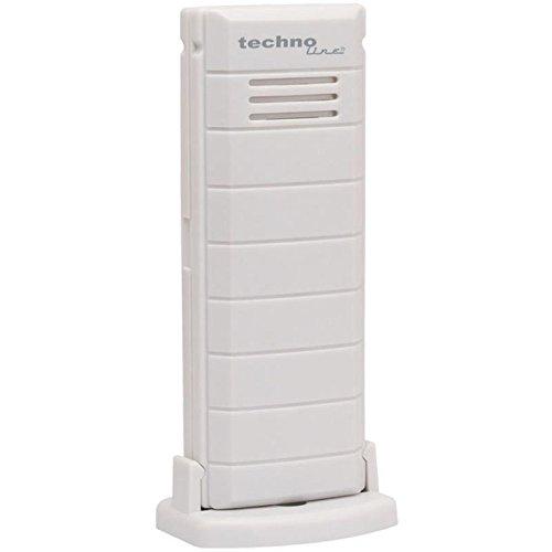 Technoline TX 38 WD - IT - Sender 868 MHz