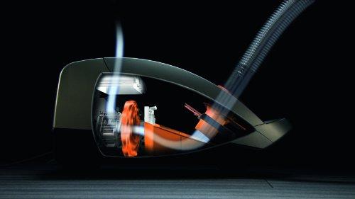 Imagen principal de Siemens VSZ5XTRM11