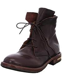 bf952ba6243a Suchergebnis auf Amazon.de für  MOMA  Schuhe   Handtaschen