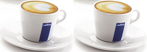 2-x-lavazza-cappuccino-coffee-americano-porcelain-cups-and-saucers-capacity-cc-250-height-mm-68
