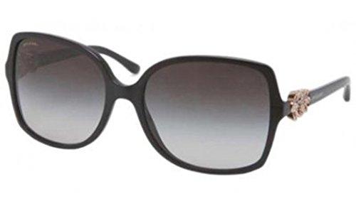occhiali-da-sole-sunglasses-bulgari-bv8120b-501-8g-donna-woman-brille-lunettes-collezione-2013-new