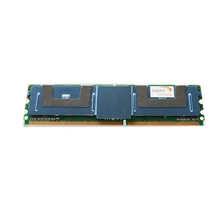 8GB Kit IBM - Lenovo System x3500 (7977-.) RAM Speicher -