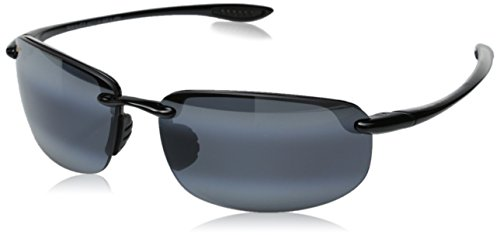 maui-jim-hookipa-gloss-black-polarizzato-407-02