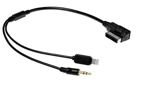 zactech-audi-volkwagen-ami-mdi-mmi-iphone-lightning-35mm-aux-cable-music-interface-for-iphone-5c-5-5