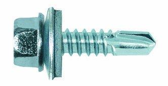 gnrique-fixation-bardage-vis-de-bardage-sur-bois-dimension-63-x-25-mm-couleur-acier-zingu