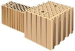 Röben Blockziegel T 21 248x365x238mm, 12/0,9 Z 17.1-904