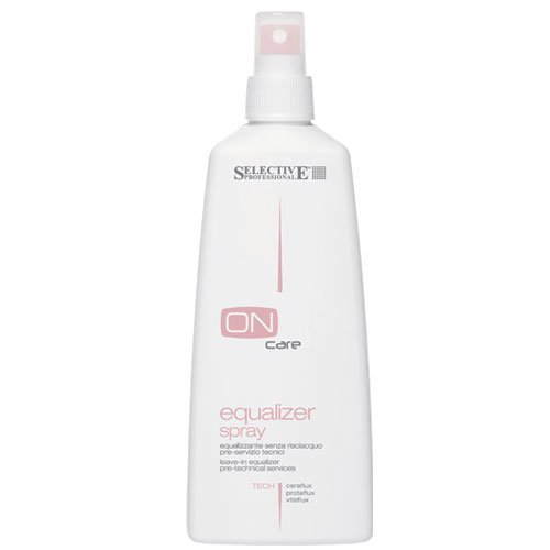Selective - On Care Spray Equalizer 250 Ml