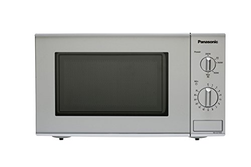 panasonic-nn-e221mmepg-forno-a-microonde-800-w-20-l-argento
