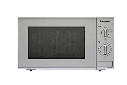 Panasonic NN-E221MMEPG Mikrowelle