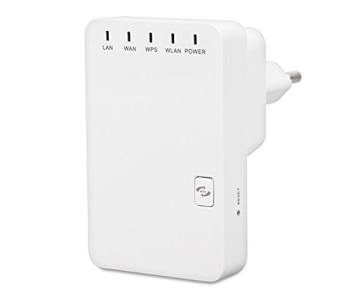 tcm-tchibo-wlan-repeater-300-mbit-s-compatibile-con-tutti-i-dispositivi-wlan-wi-fi-extender