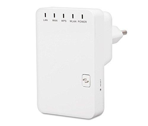 tcm-tchibo-wifi-repetidor-300-mbit-s-compatible-con-todos-los-dispositivos-wifi-wi-fi-extender