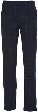 Gazèl - Pantalone Dark