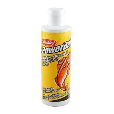 Powerbait® Lockstoff -