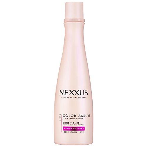 nexxus-color-assure-radiant-color-care-conditioner-399-ml