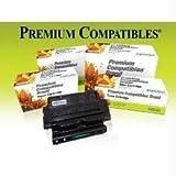 Premium Compatibles Inc. RM1-(de remplacement Fuser pour imprimantes HP, Noir