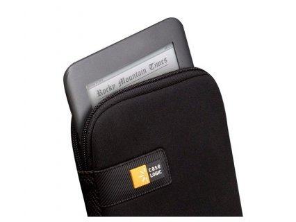 eva-foam-7-tablet-sleeve-nero