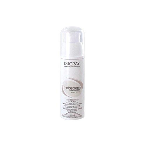 DUCRAY Melascreen trattamento depigmentante 30 ml