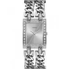Guess W1121L1 Reloj de Damas