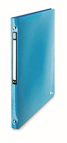 ELBA 400078715 Ringbuch 2 cm